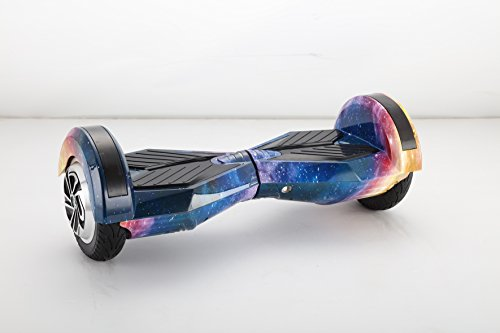hoverboard galaxie United Trade