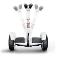 hoverboard smart balance wheel