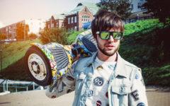 Top 3 des meilleurs hoverboards graffitis