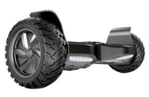 Hoverboard Hummer 4x4