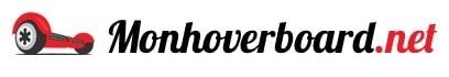 MonHoverboard