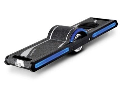 SURFWHEEL SU Skate electrique