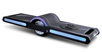 surfwheel SU