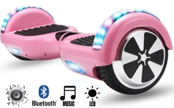 bluetooth rose