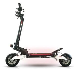 trottinette électrique Speedtrott RX2000