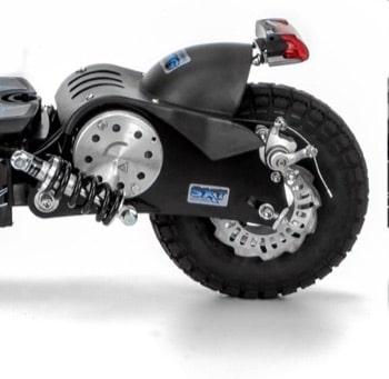 roues sxt 1000